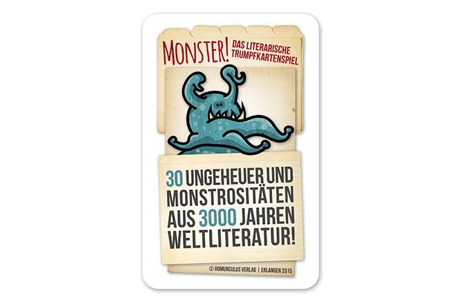monster_01