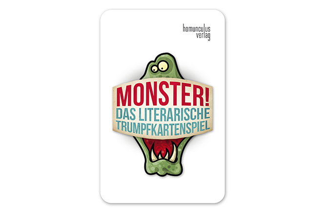 monster_07
