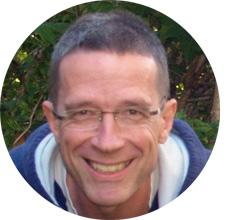 Michael Burgholzer