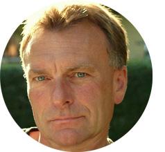 Manfred Kern
