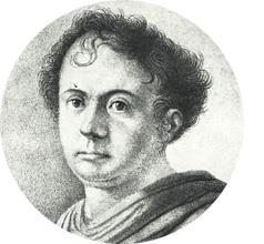 Adolf Müllner