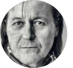 Olaf Trunschke