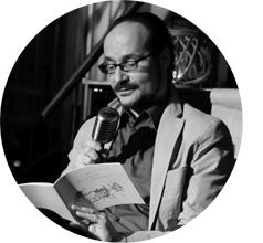 Florian L. Arnold