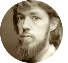 Ulrich Holbein