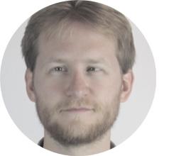 Andreas Christ Sølvsten Jørgensen
