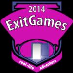 Logo_Exit-Games