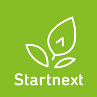Startnext-Logo