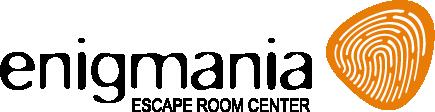 enigmania Logo
