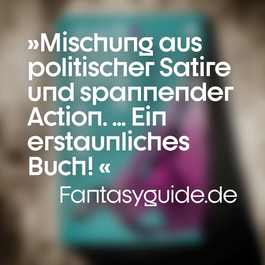 René Frauchiger - Reisen sind nur große Menschen - homunculus verlag
