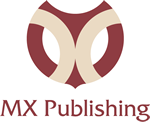 Logo MX Publishing
